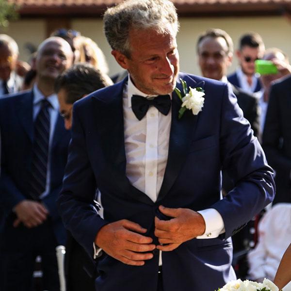 Mirko Galli